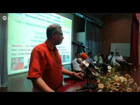 Post PE 2015 Meeting - Colombo