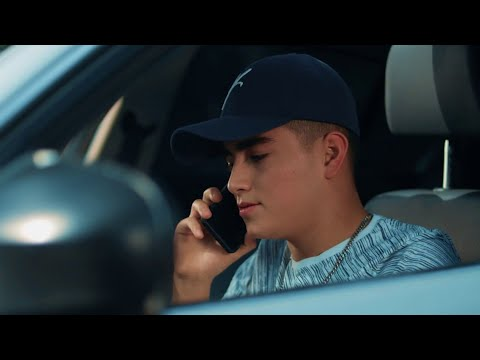 Julio Haro - Felizmente Soltero (Video Oficial) (2018) Exclusivo
