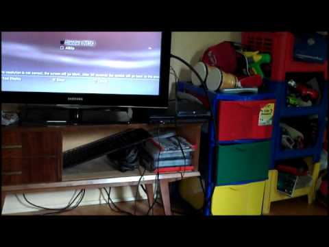 How To Set Up Dazzle DVD Recorder on HDMI PS3 on Mac and PC.