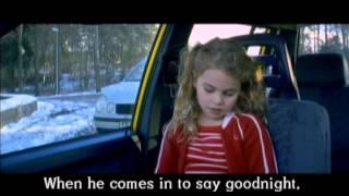 Swedish movies subtitles