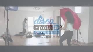 Speed - Zakochana & Zrobię Tobie fotkę (Making of)