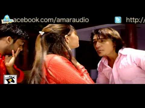 Peg   Maninder Manga & Miss Pooja   Full Hd Brand New Punjabi Song video