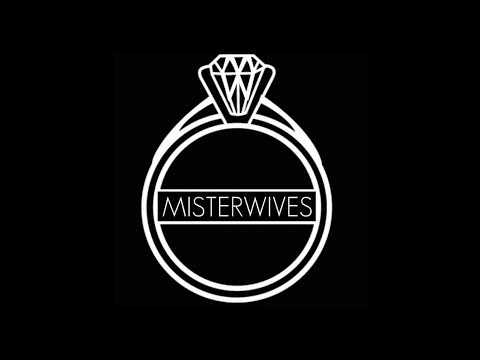 MisterWives - Coffins [Audio Only]