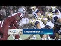 Highlights: No. 16 UW football overcomes No. 8 WSU at Apple Cup with big night from Myles Gaskin