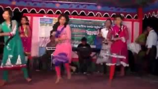 বাংলা নতুন গান ২০১৬ হাবিব...