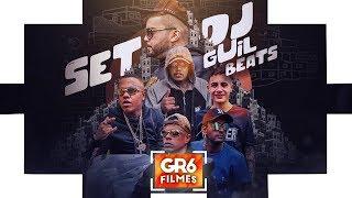 Set DJ Guil Beats - MC Magal, MC Neguinho do Kaxeta, Janjão do K, MC Hariel e MC PP DA VS