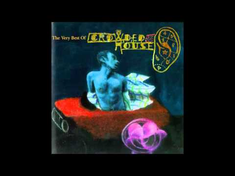 Crowded House - Ch All
