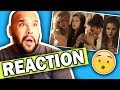 Selena Gomez Bad Liar Music Video REACTION mp3