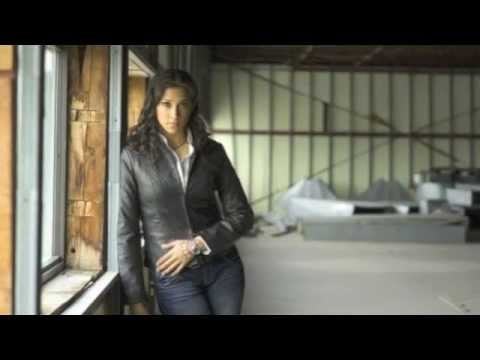 Rani Chatoorgoon - Weightless Blood feat. Ruud.A.Jolie