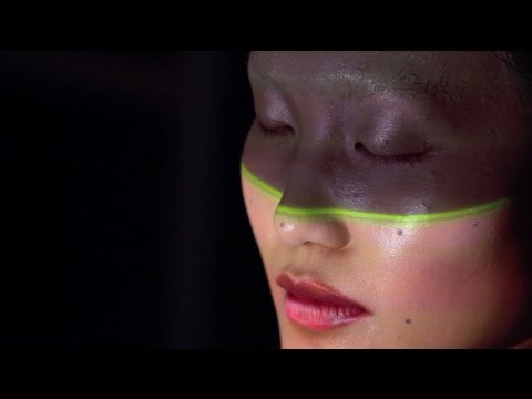 Digital Makeup - The Future Of Beauty?