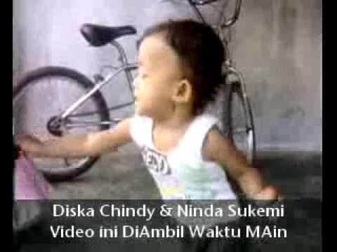 media deviana safara deni sonata kebelet ngono video mp4
