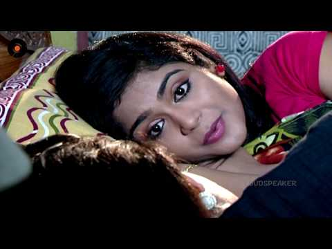 Agni Poolu Telugu Daily Serial - Episode 272 | Manjula Naidu Serials | Srikanth Entertainments