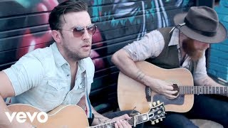 Brothers Osborne Down Home