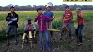 tarakbiswas first video