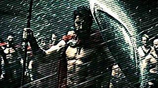 Epic Legendary Movie Mashup - 2128sec. | Uplifting Intense Massive Trailer Music Mix