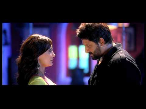 Minissha Lamba Hot Scene With Arshad Warsi (leaked Scene Of Zila Ghaziabad) video