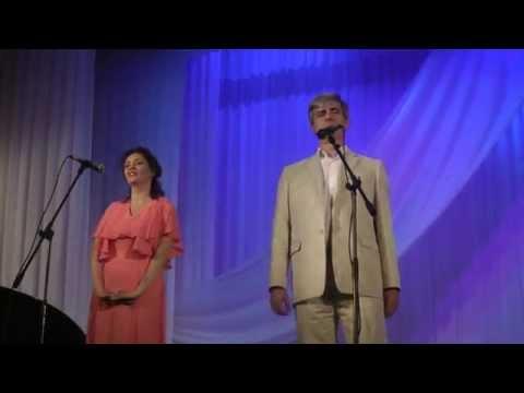 Песни из кино и мультфильмов - Ярославна, королева Франции