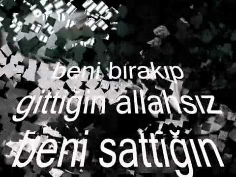 Bulent Gokce-titresin Ellerin - Youtube.flv video