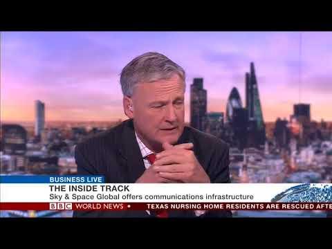 BBC World News 2017 08 28 08 45 57