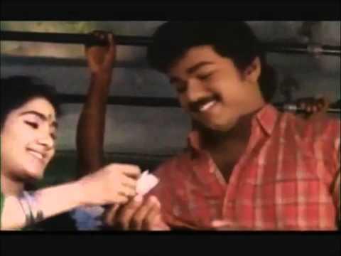 Tamil Sad Songs video
