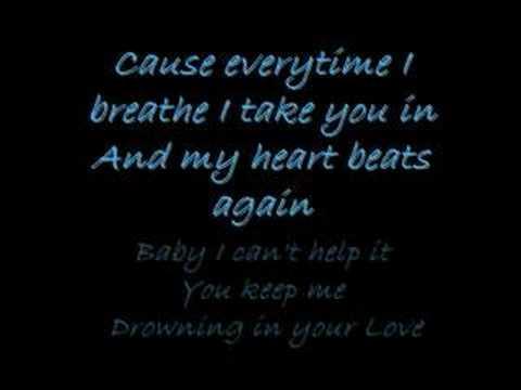 Backstreet Boys - Poster Girl Lyrics | MetroLyrics