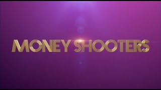 Shooters (2002) - Official Trailer