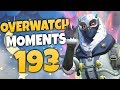 Overwatch Moments 193 mp3
