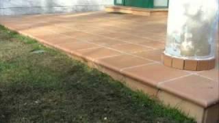 Planificar el diseño del jardín - Josemanuel Fernández (Leoplant) en Localia Leó