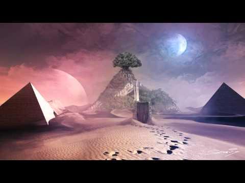 Sundose - Nisha video