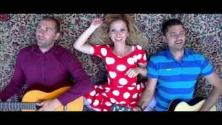 Svetlana & RiffRain - Най-хубавото нещо
