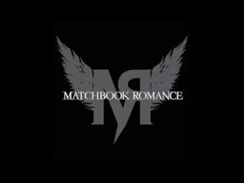 Matchbook Romance - Hollywood And Vine