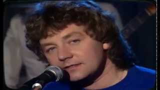 Climax Blues Band - I love you 1981