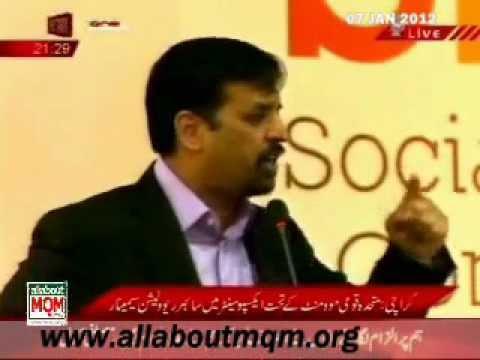 media karachi gulshan ki randi