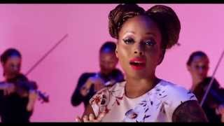 Клип Chrisette Michele - Together