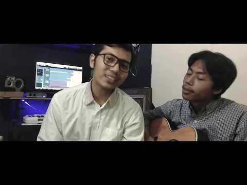 Download  Luhur - Abuya ilham Ft Fai Kencrut Cover Gratis, download lagu terbaru