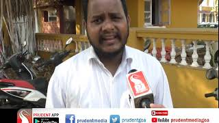 Prudent Media Konkani News 22 Feb19  Part   1_Prudent Media Goa