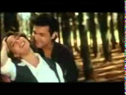 Kisi Din Banoongi Mein Raja Ki Rani video