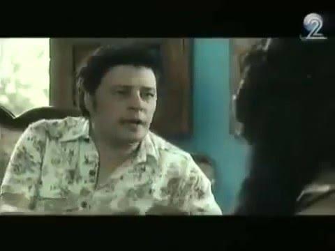 Algerie Egypte  مصر تصدر افلامها الجنسية لإسرائيل video