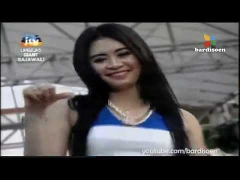 Pokoke Joget - All Artis - Om Rgs | Dangdut Gt Juni 2014 video