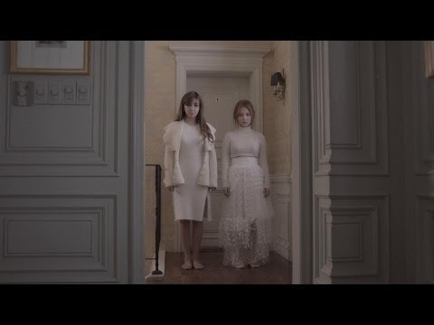 BOM&HI - 'ALL I WANT FOR CHRISTMAS IS YOU' P/V