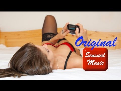 Sexting: Sensual Sexy Saxophone Music Instrumental Jazz: All The Reasons (One Hour Video)