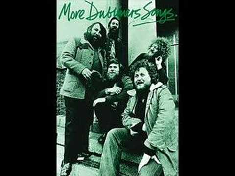 Dubliners - Darby Oleary