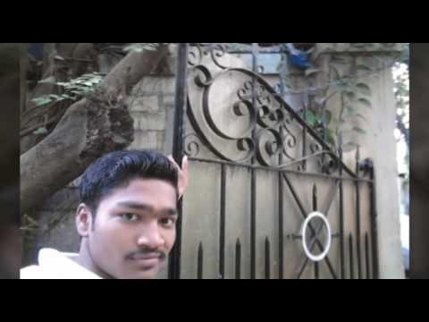 download lagu Neend Ud Jaati Hai gratis