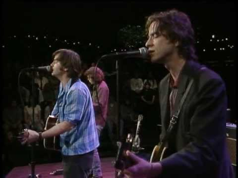Son Volt - True to Life  (Uncle Tupelo)