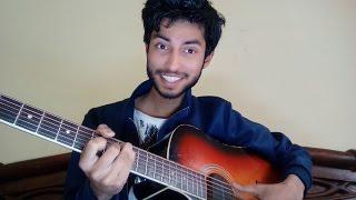download lagu Phir Bhi Tumko Chaahunga  Shraddha Kapoor Song  gratis