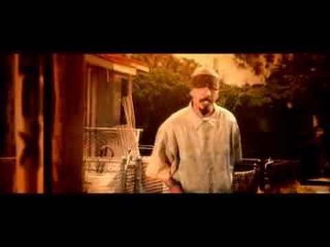 Lil' Rob - Summer Nights video