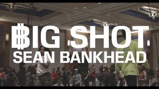 Kendrick Lamar Big Shot Sean Bankhead Black Panther Soundtrack