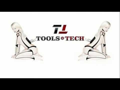 TOOLS-TECH profesjonalne wyposażenie warsztatów samochodowych