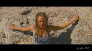 Mamma Mia! - Lay all your love on me