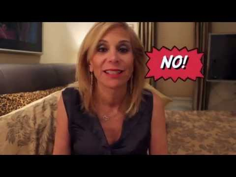 Will Sex Make You Happy? Find Out Here! By Karenlee Poter (loveencore) video